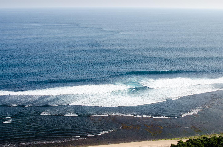 приехал зарубино граница двух океанов фото установке мотоцикл